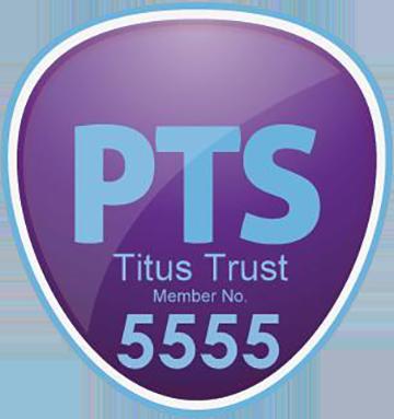 5555-PTS-Titus-Trust