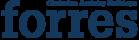 forres-logo-blue