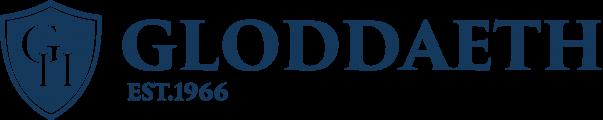 glod-logo-wide-blue