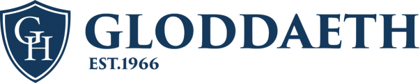 glod-logo-wide-blue