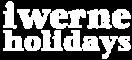 iwerne-logo-white
